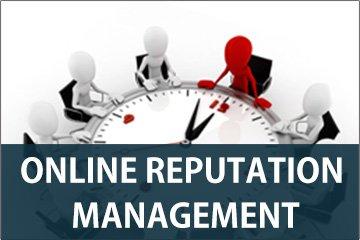 Online Reputation in Dubai