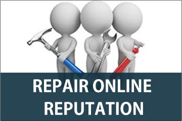 Online Reputation Management Services in Dubai