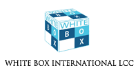 whitebox-logo