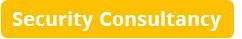 consult-44