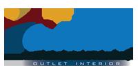 public relations firms in dubai