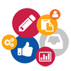social media marketing agencies in dubai
