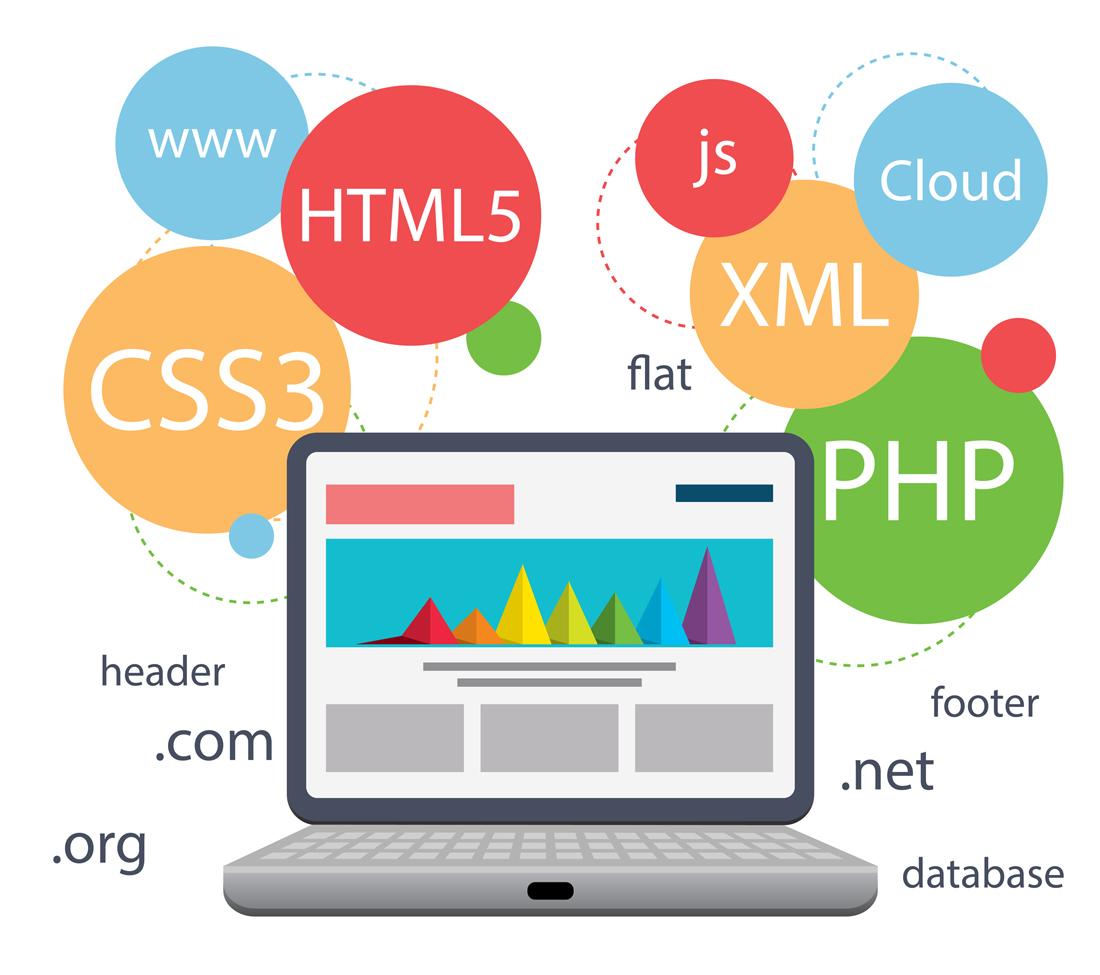 web designing companies in dubai