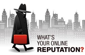 Online Reputation Dubai